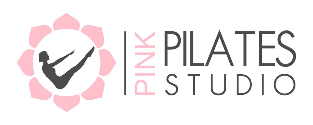 Pink Pilates Studio Karen Wouter Lopers Company by Enno Heemsterde