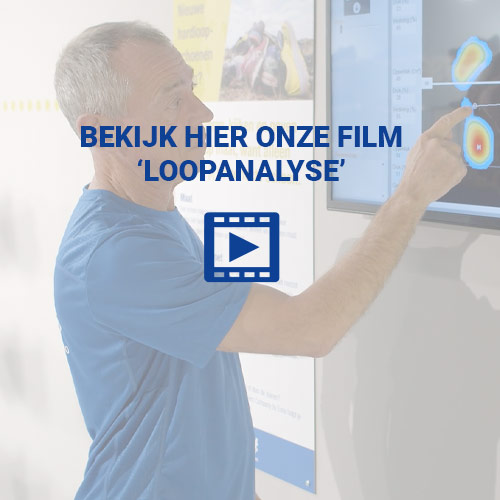 film-loopanalyse-lopers-company-heemstede